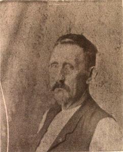 Elsberry B. JACKSON