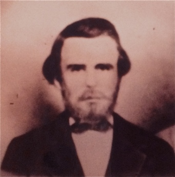 Western Hardy LINN