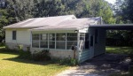 2949 Barrett Road Jacksonville Florida courtesy Realtor.com
